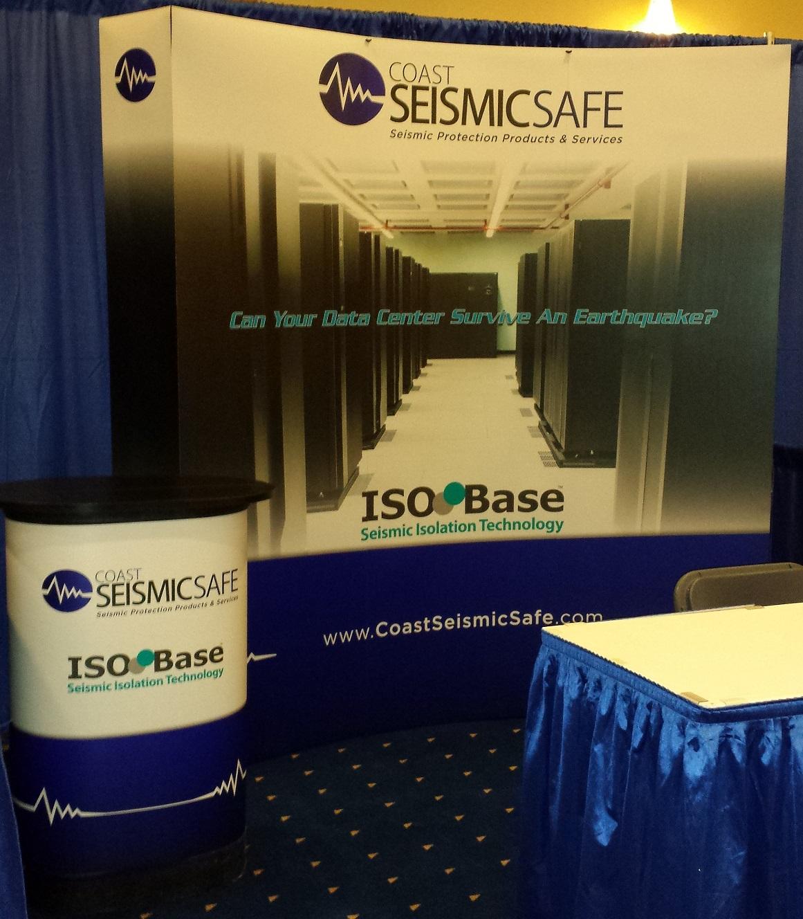 Coast_SeismicSafe_Inc_Booth