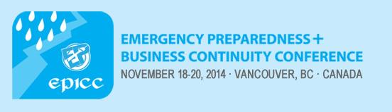 EPBC Conference 2014
