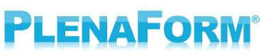 PlenaForm-masthead-logo_edit