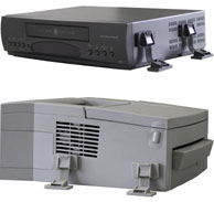 desktop-fasteners