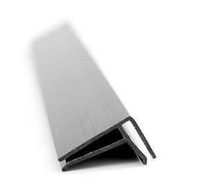 ram-product-90-deg-profile_sm