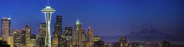 Is Seattle prepared for a Cascadia Megathrust or Seattle Fault earthquake?